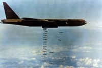 American B52 Bombing SE Asia - Wikimedia Commons