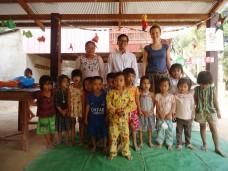 Hing preschool 1