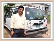 hing veterans int cambodia