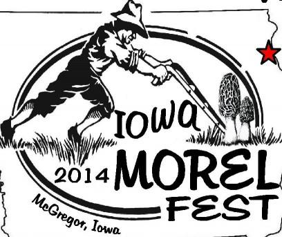 Iowa Fest Banner