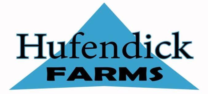Hufendick Logo